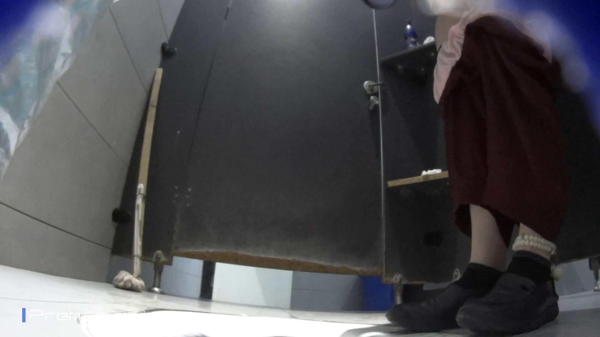 フロントから丸見え! 大学休憩時間の洗面所事情60 高評価 オマンコ動画キャプチャ 96枚 75