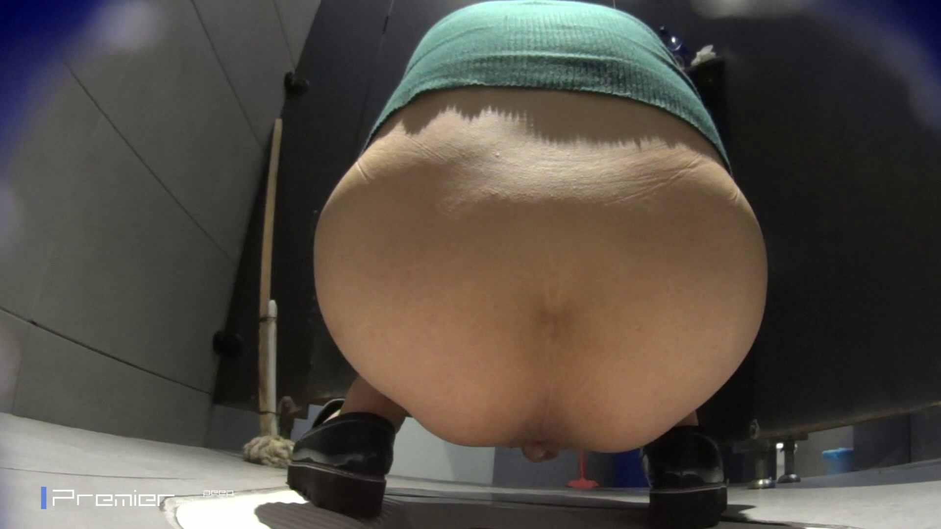 肛monから溢れるうんこ 大学休憩時間の洗面所事情62 高評価 濡れ場動画紹介 99枚 93
