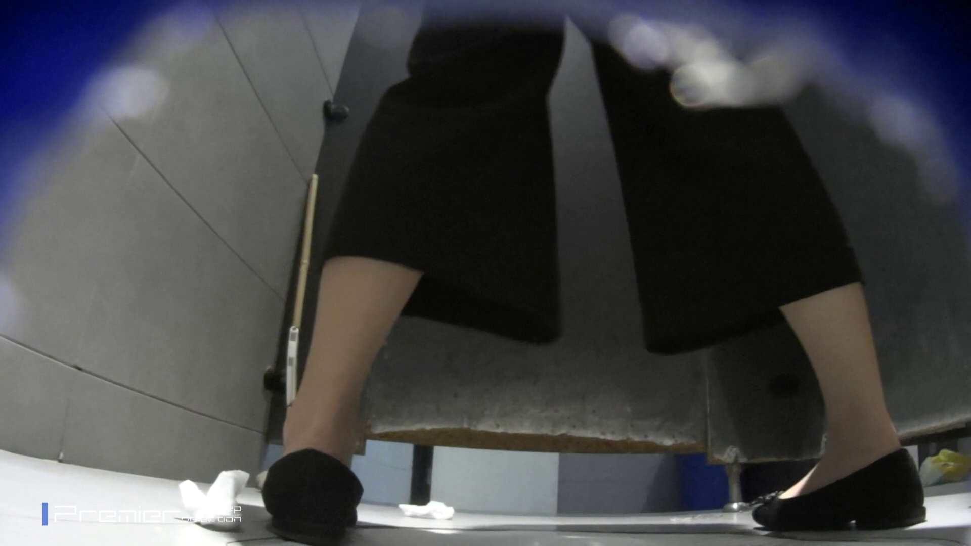 熟女の洗面所 若い子もいます。大学休憩時間の洗面所事情68 高画質 われめAV動画紹介 81枚 21