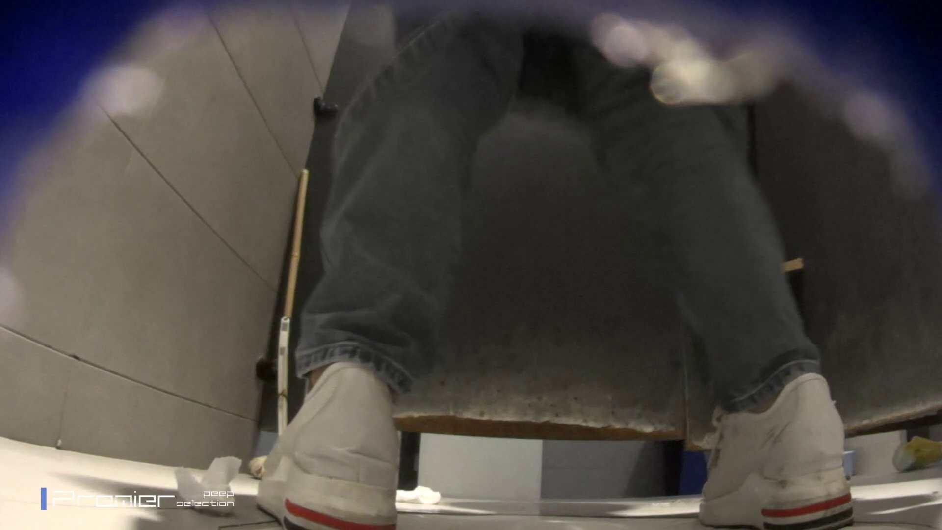 熟女の洗面所 若い子もいます。大学休憩時間の洗面所事情68 むっちりガール すけべAV動画紹介 81枚 25