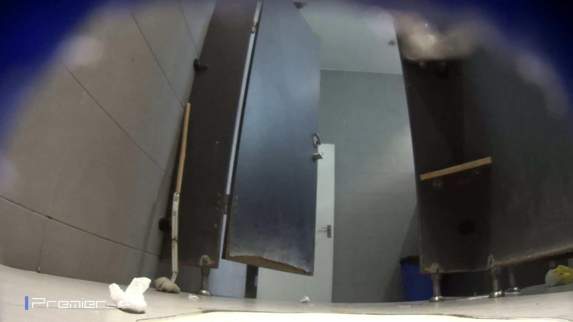 黒スパッツ美女 大学休憩時間の洗面所事情70 美女 AV無料動画キャプチャ 79枚 35