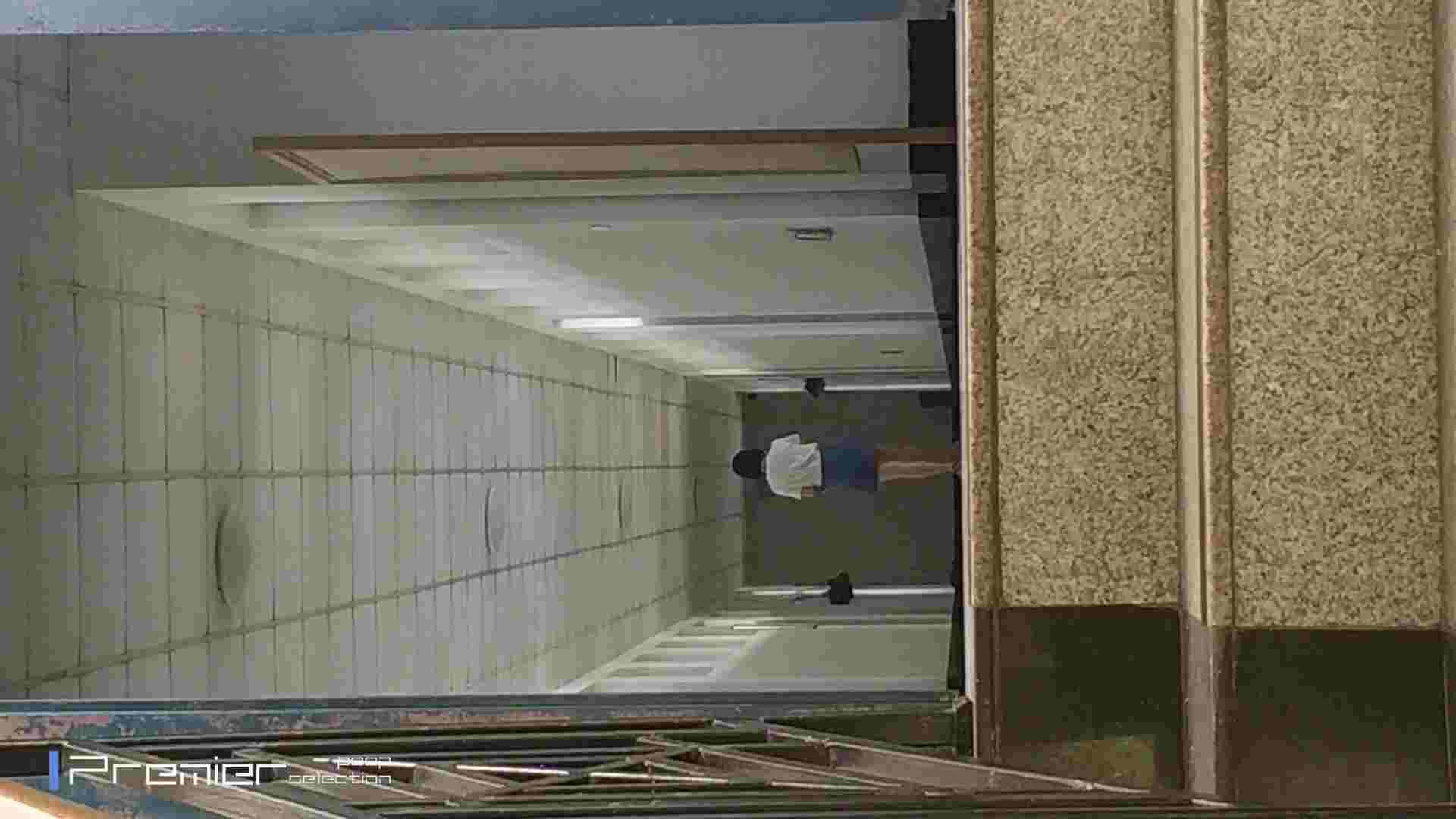 生理用ナプキン交換 大学休憩時間の洗面所事情77 洗面所のぞき AV無料動画キャプチャ 86枚 19