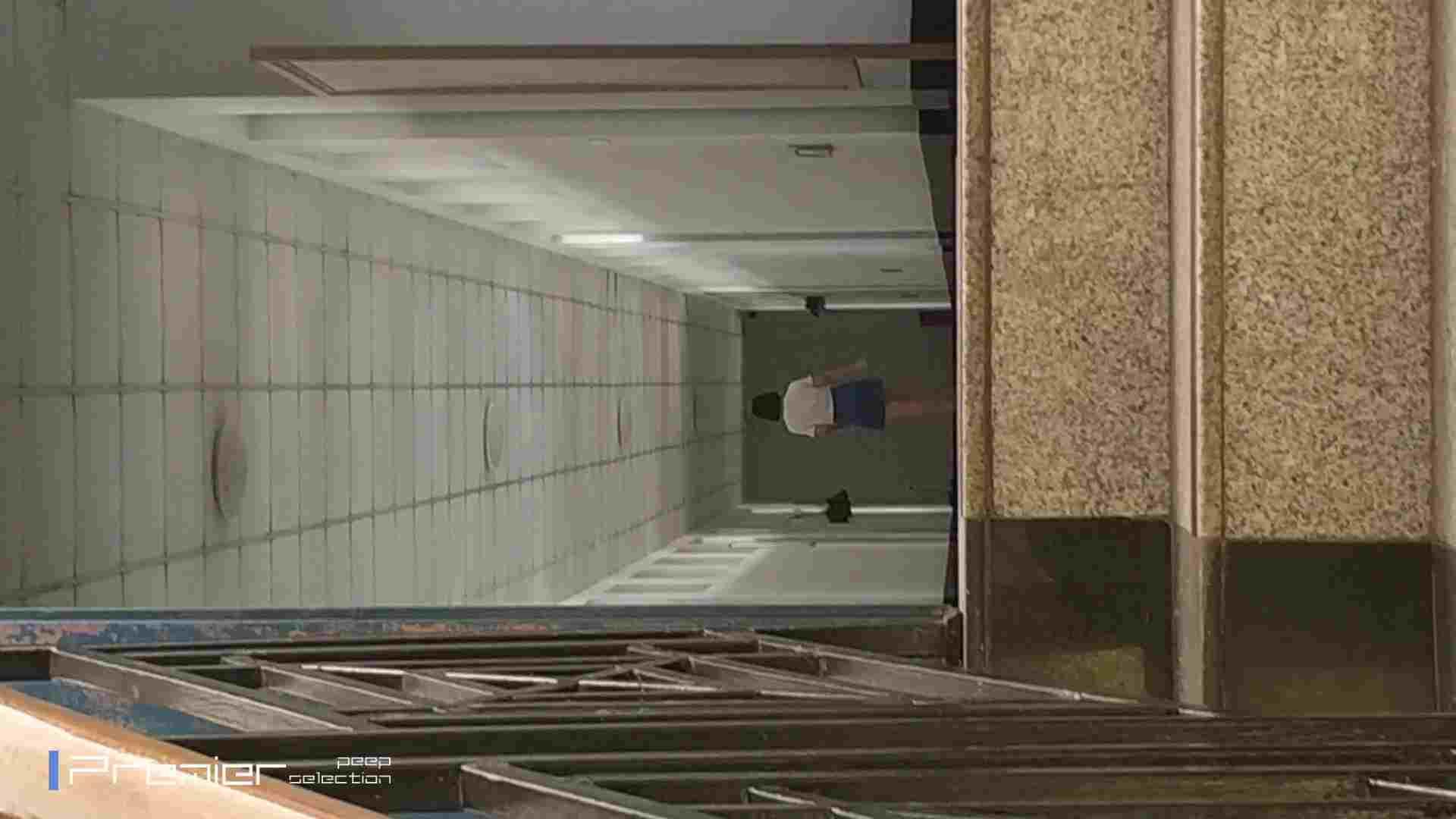 生理用ナプキン交換 大学休憩時間の洗面所事情77 高画質 われめAV動画紹介 86枚 20