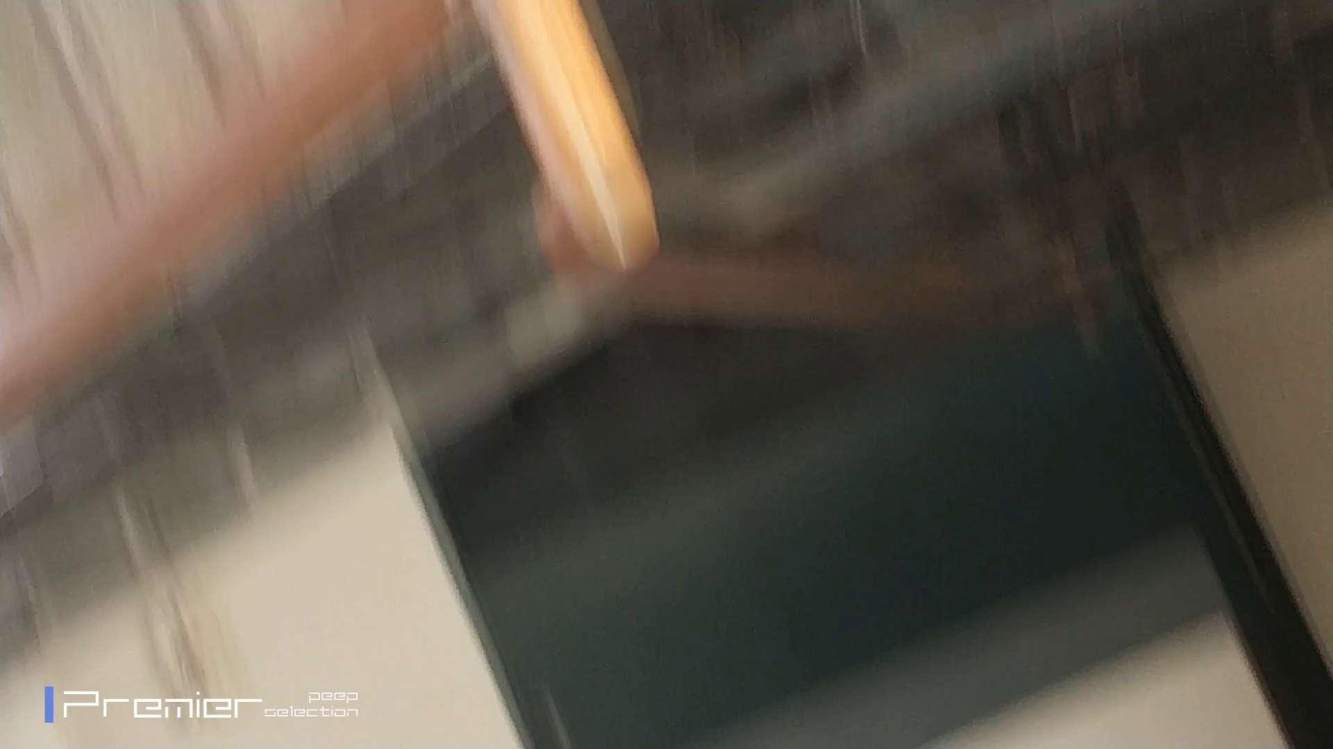 生理用ナプキン交換 大学休憩時間の洗面所事情77 ナプキン オマンコ動画キャプチャ 86枚 83
