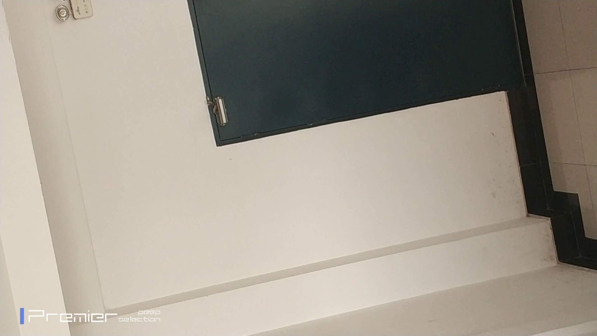 生理用ナプキン交換 大学休憩時間の洗面所事情77 ギャル達 AV無料 86枚 86