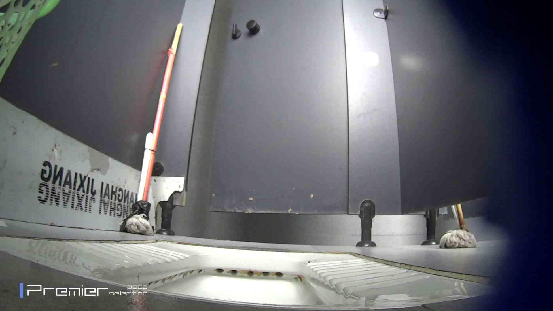 まるでウサギのうんこ 大学休憩時間の洗面所事情82 丸見え オメコ無修正動画無料 93枚 91
