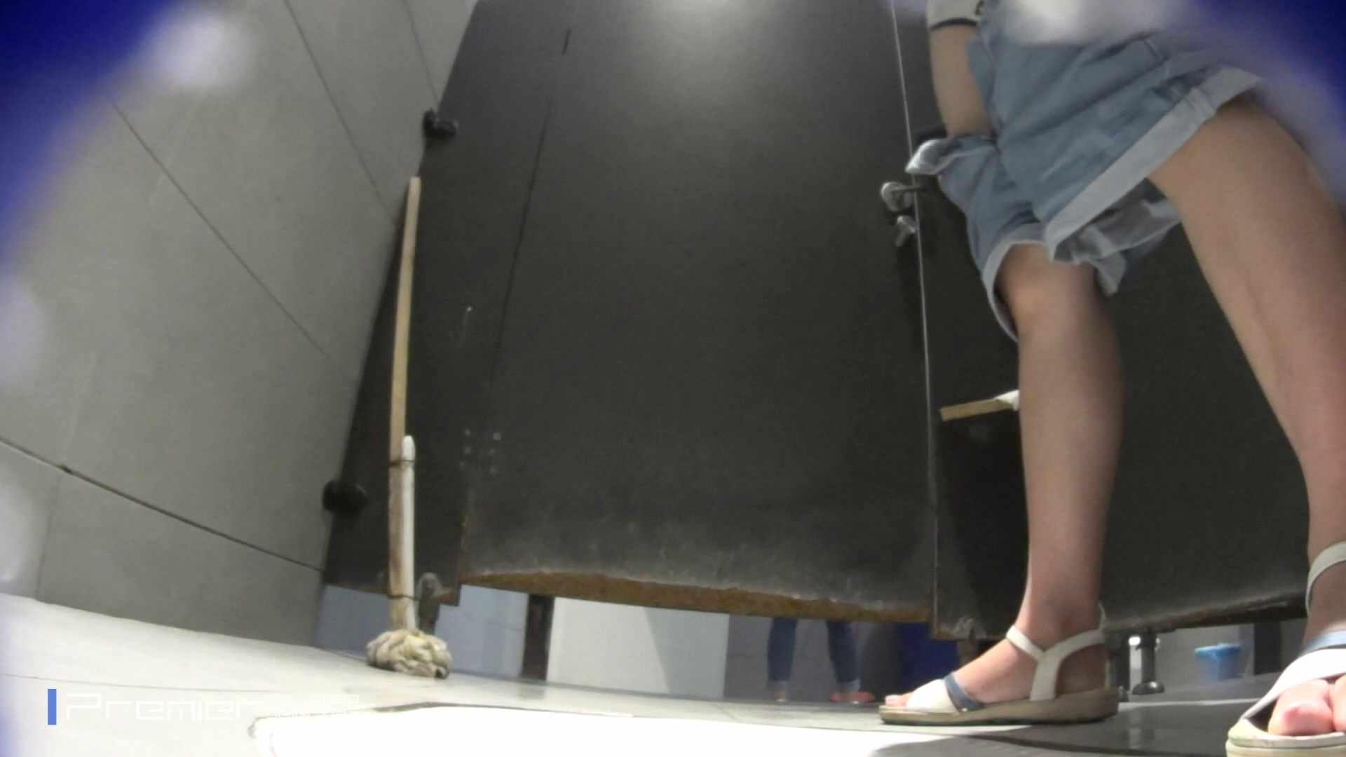 個室のドアを開けたまま放nyoする乙女 大学休憩時間の洗面所事情85 お姉さんのSEX おめこ無修正画像 88枚 17