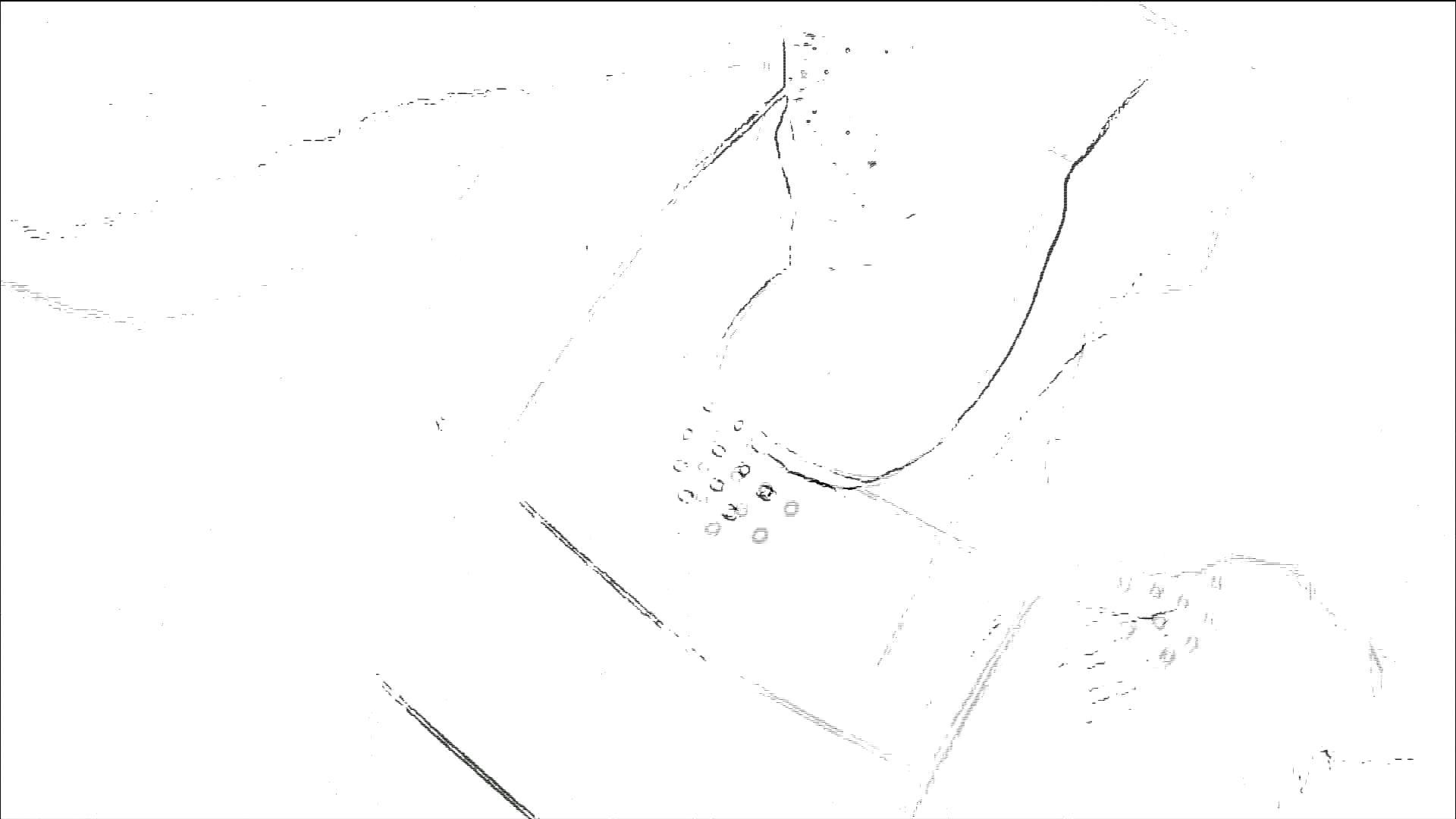 美しい日本の未来 特別版 軌跡2 むっちりガール | 細身体型  93枚 1