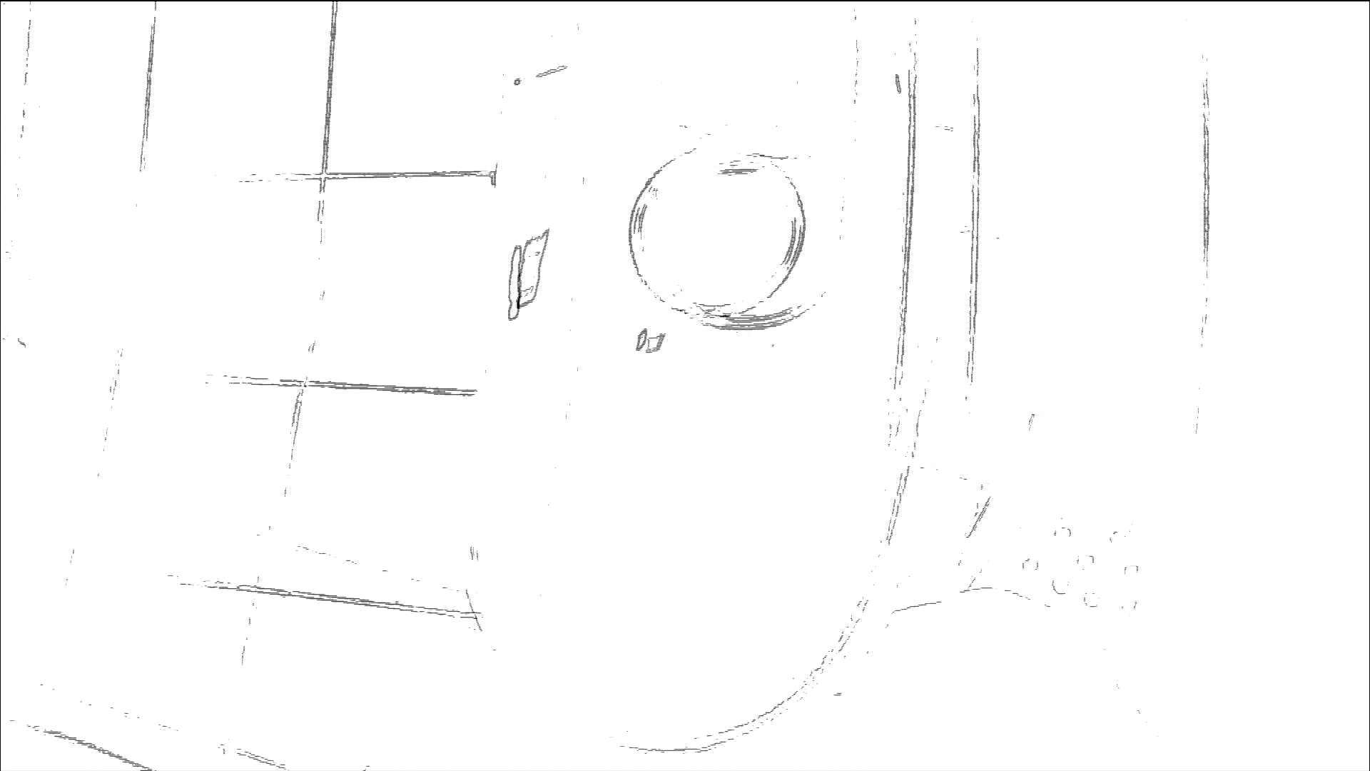 美しい日本の未来 特別版 軌跡2 美肌 アダルト動画キャプチャ 93枚 5