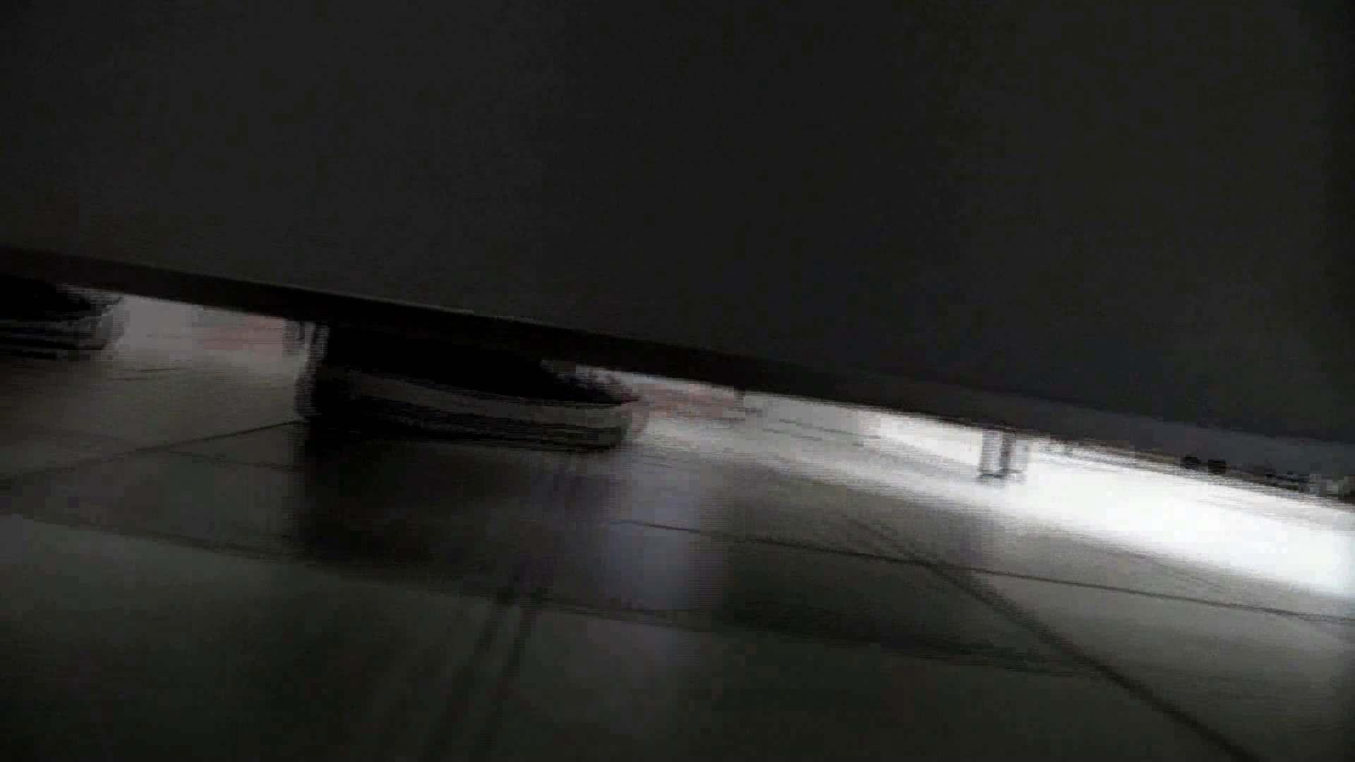 美しい日本の未来 特別版 軌跡2 むっちりガール | 細身体型  93枚 41