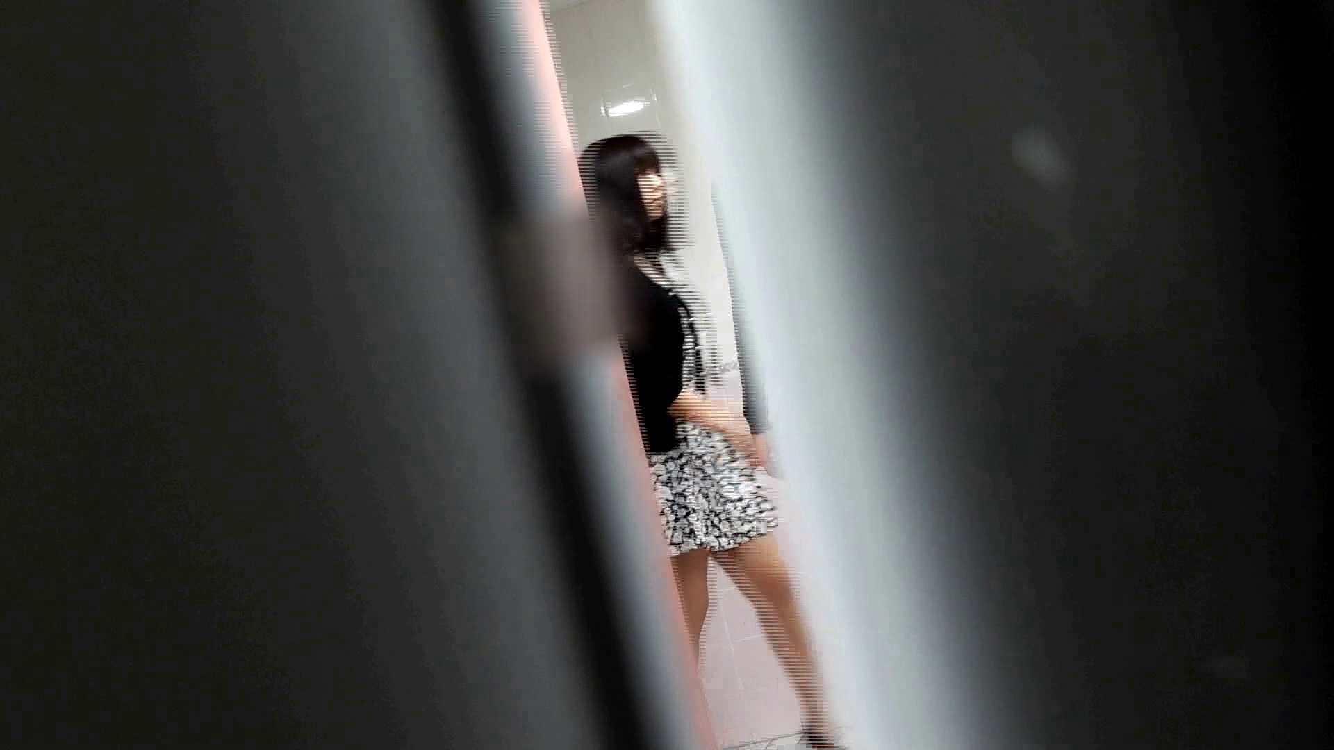 美しい日本の未来 特別版 軌跡2 洗面所のぞき おめこ無修正動画無料 93枚 56