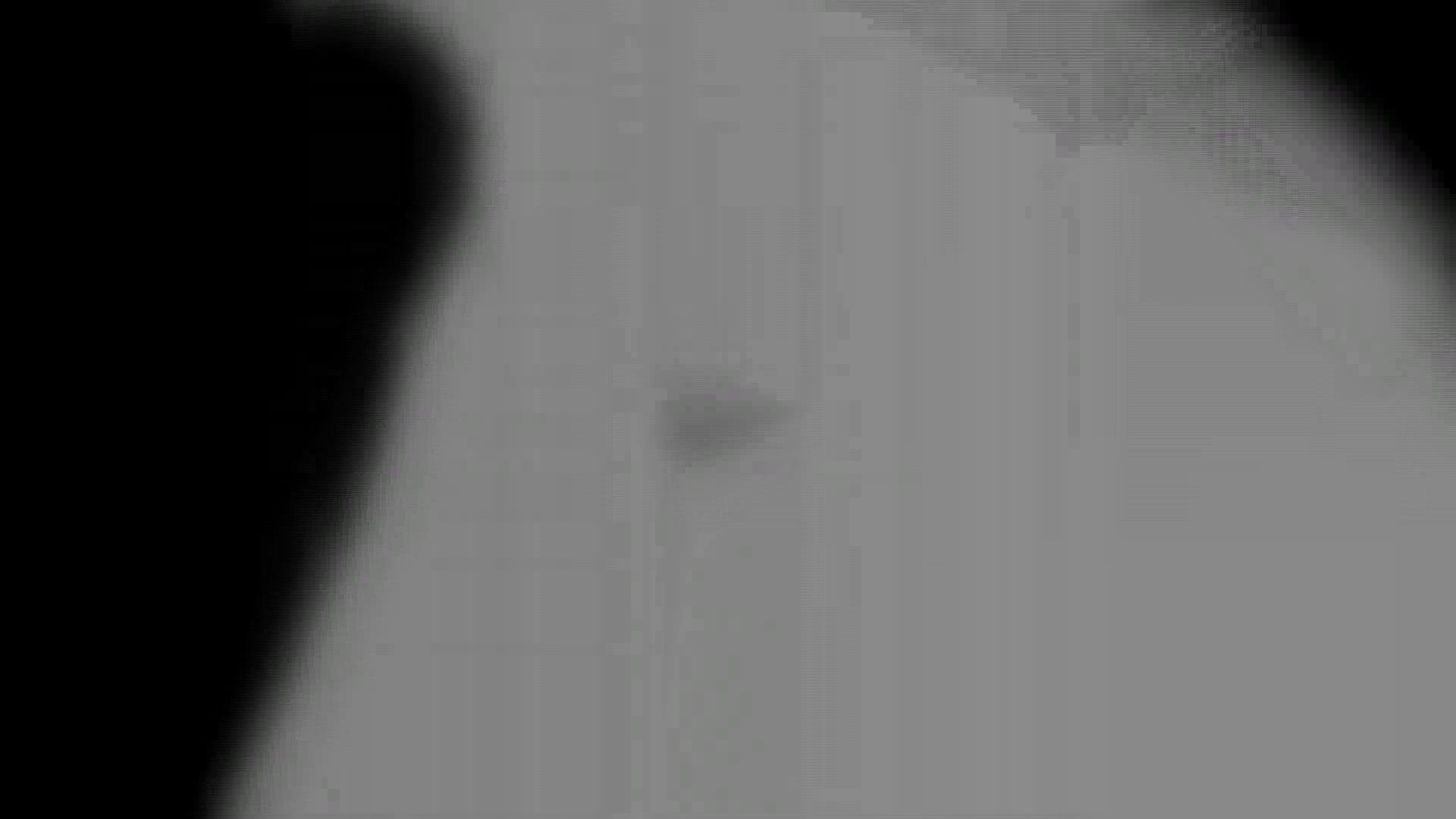 美しい日本の未来 特別版 軌跡2 高画質 おまんこ無修正動画無料 93枚 67