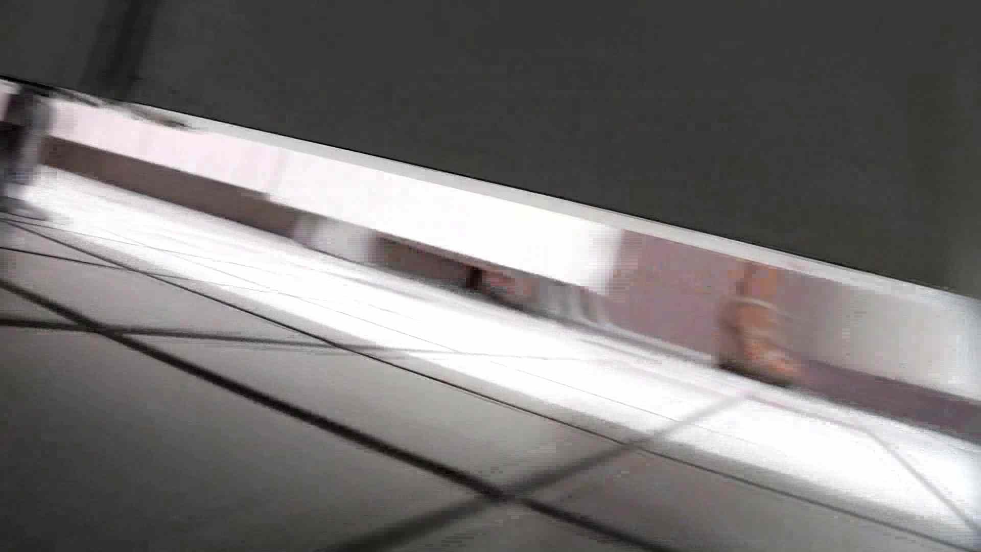 美しい日本の未来 特別版 軌跡2 丸見え セックス無修正動画無料 93枚 83