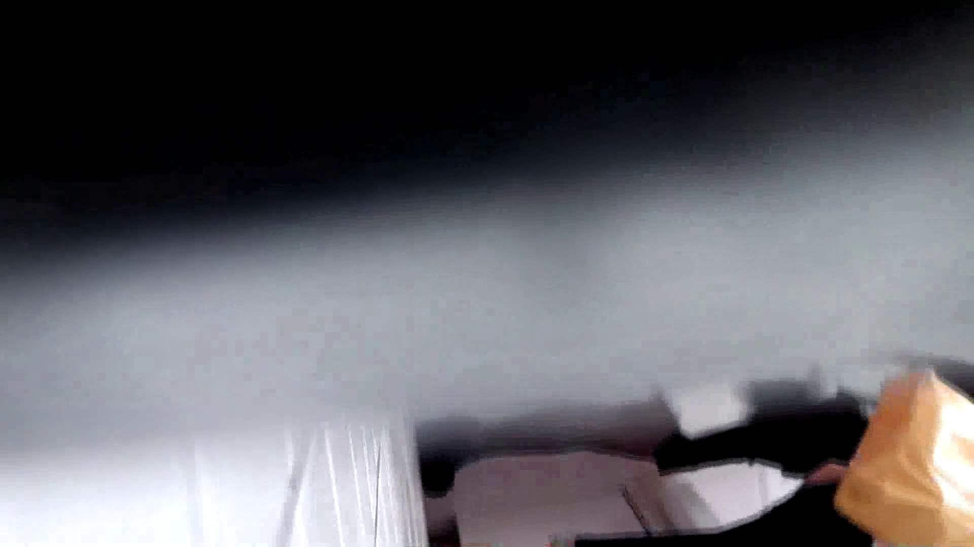 美しい日本の未来 特別版 軌跡2 洗面所のぞき おめこ無修正動画無料 93枚 86