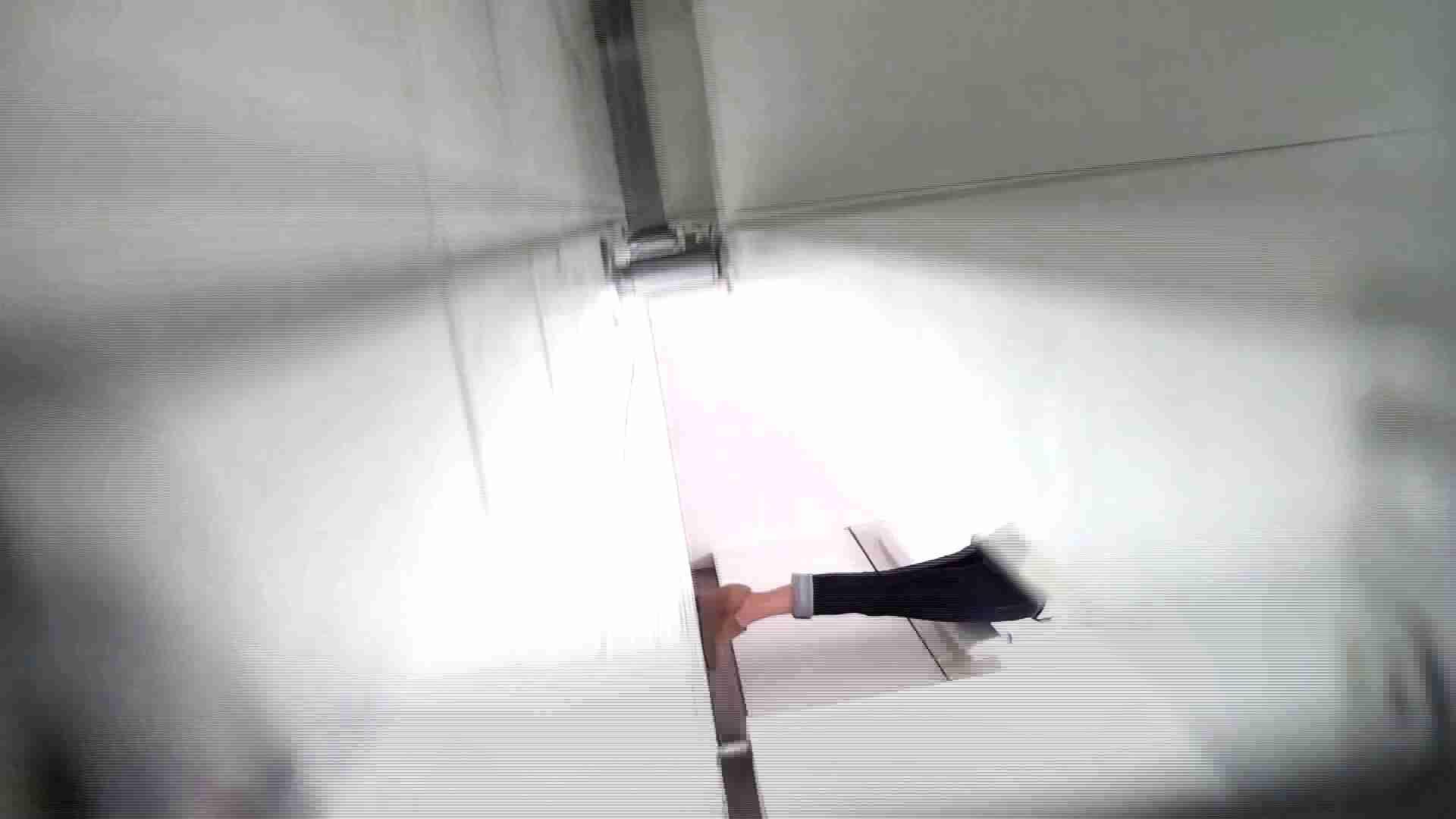 美しい日本の未来 特別版 軌跡2 高画質 おまんこ無修正動画無料 93枚 87