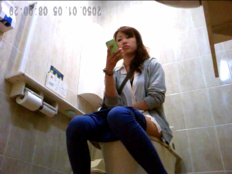 コンビニ洗面所盗撮 vol.001 洗面所のぞき エロ無料画像 100枚 11