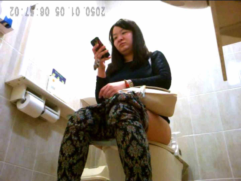 コンビニ洗面所盗撮 vol.001 洗面所のぞき エロ無料画像 100枚 39