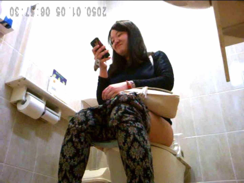 コンビニ洗面所盗撮 vol.001 盛合せ   シャワー室  100枚 43