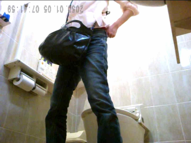 コンビニ洗面所盗撮 vol.001 盛合せ   シャワー室  100枚 99