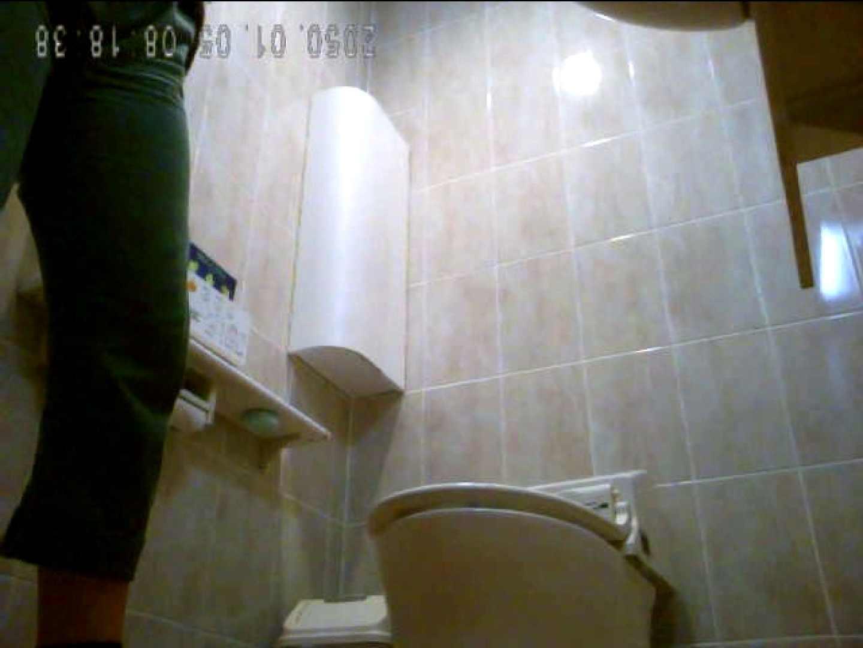コンビニ洗面所盗撮 vol.002 洗面所のぞき アダルト動画キャプチャ 91枚 52