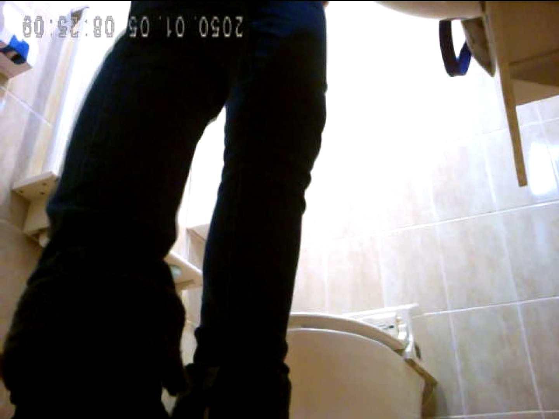 コンビニ洗面所盗撮 vol.002 洗面所のぞき アダルト動画キャプチャ 91枚 88