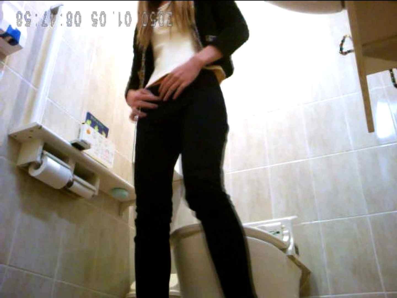 トイレ盗撮|コンビニ洗面所盗撮 vol.003|怪盗ジョーカー