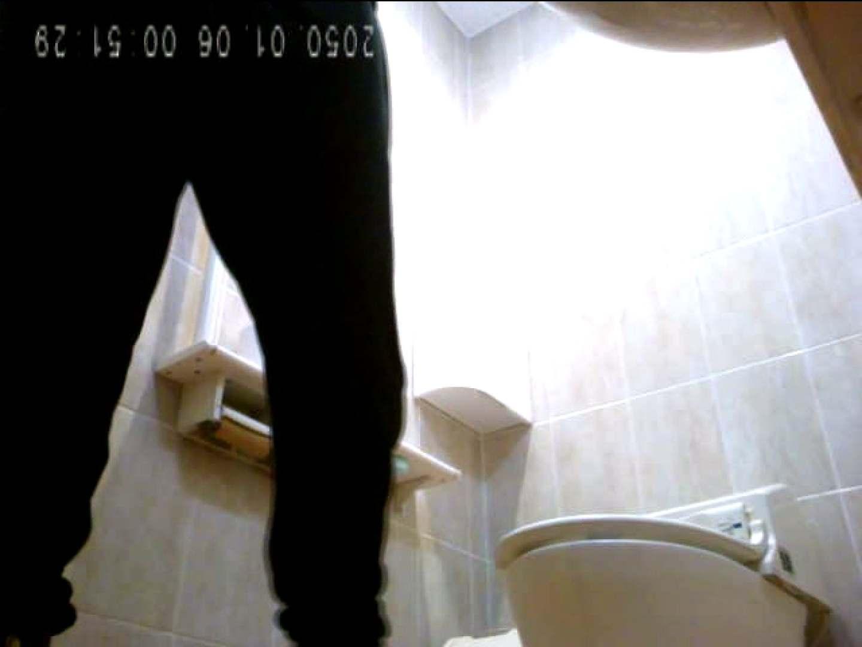 コンビニ洗面所盗撮 vol.005 お姉さんのSEX エロ画像 76枚 15
