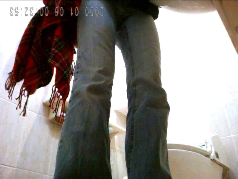 コンビニ洗面所盗撮 vol.005 お姉さんのSEX エロ画像 76枚 33