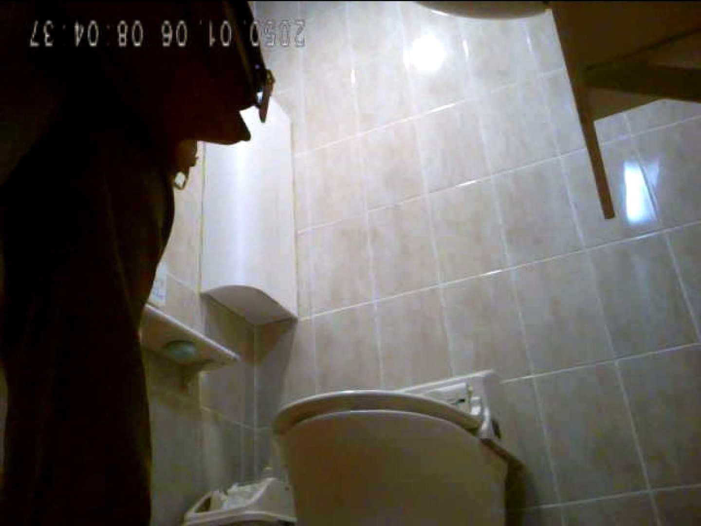 コンビニ洗面所盗撮 vol.008 洗面所のぞき 性交動画流出 105枚 4