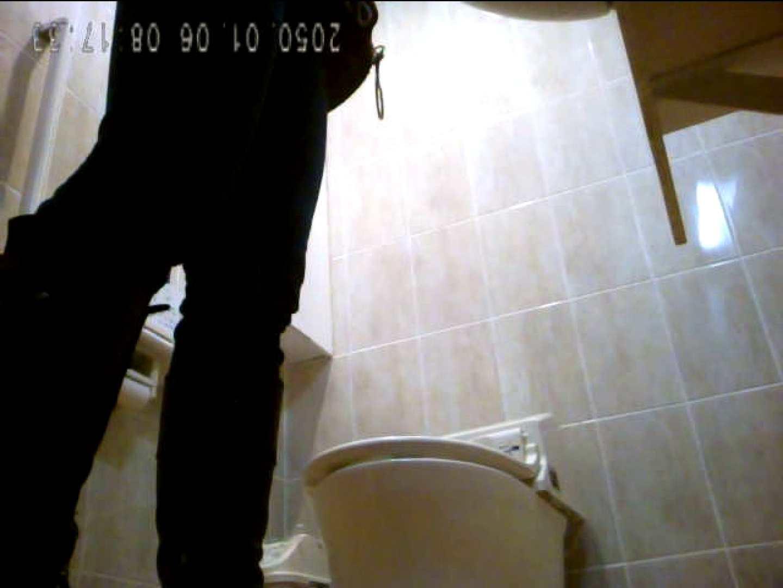 コンビニ洗面所盗撮 vol.008 洗面所のぞき 性交動画流出 105枚 46