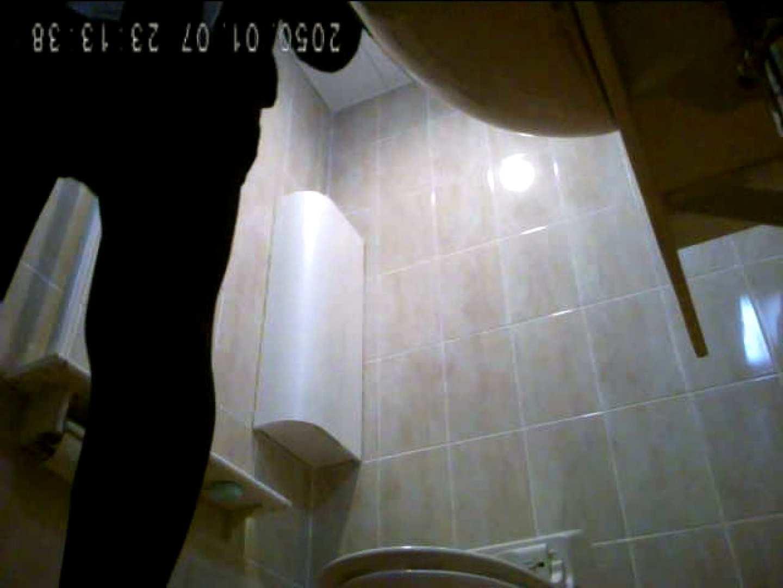 コンビニ洗面所盗撮 vol.011 お姉さんのSEX | 洗面所のぞき  102枚 25