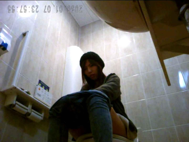 コンビニ洗面所盗撮 vol.012 お姉さんのSEX AV動画キャプチャ 82枚 39