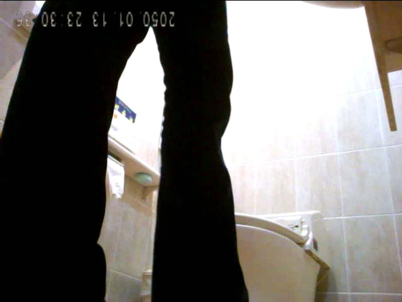 コンビニ洗面所盗撮 vol.020 洗面所のぞき セックス無修正動画無料 112枚 5