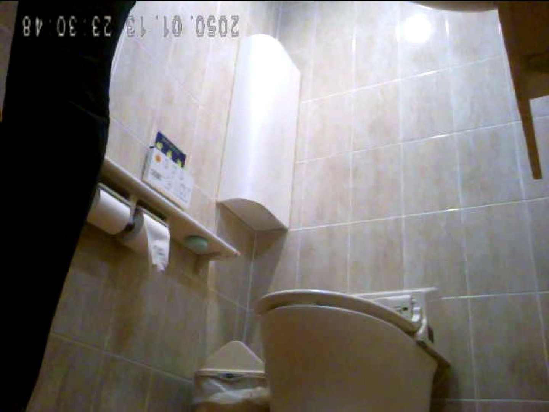 コンビニ洗面所盗撮 vol.020 洗面所のぞき セックス無修正動画無料 112枚 17