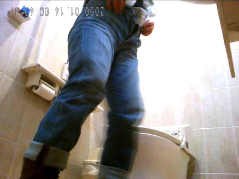 コンビニ洗面所盗撮 vol.020 洗面所のぞき セックス無修正動画無料 112枚 23
