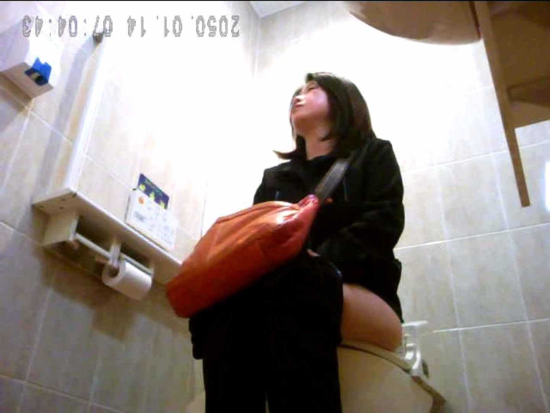 コンビニ洗面所盗撮 vol.021 お姉さんのSEX アダルト動画キャプチャ 110枚 15