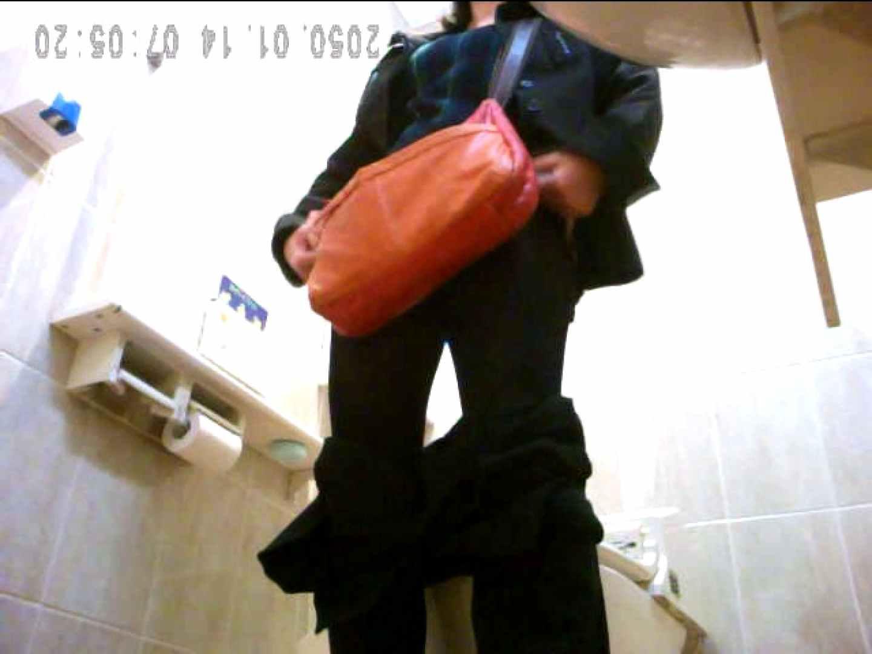 コンビニ洗面所盗撮 vol.021 洗面所のぞき 性交動画流出 110枚 22