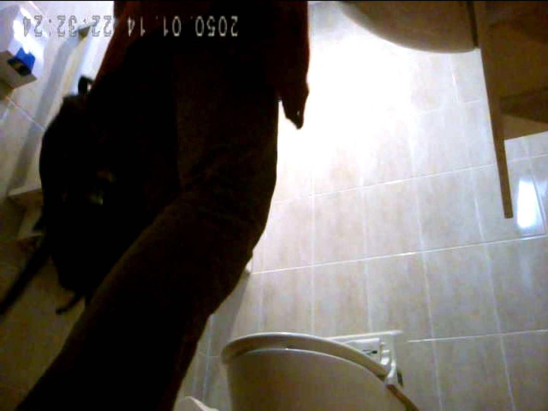 コンビニ洗面所盗撮 vol.023 洗面所のぞき スケベ動画紹介 75枚 16
