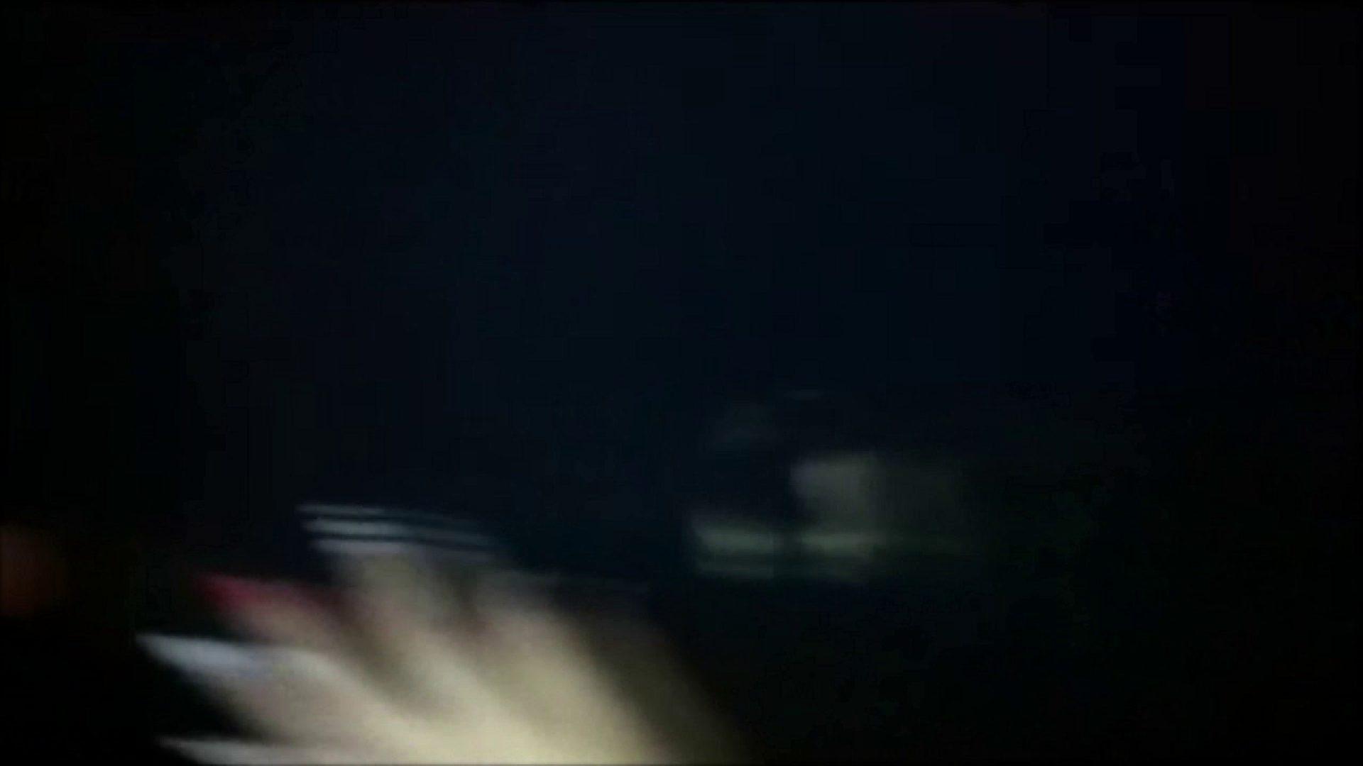 vol.5 【Nちゃん】某百貨店化粧品コーナー店員21歳 恋愛には至らず 女子大生 ぱこり動画紹介 108枚 3