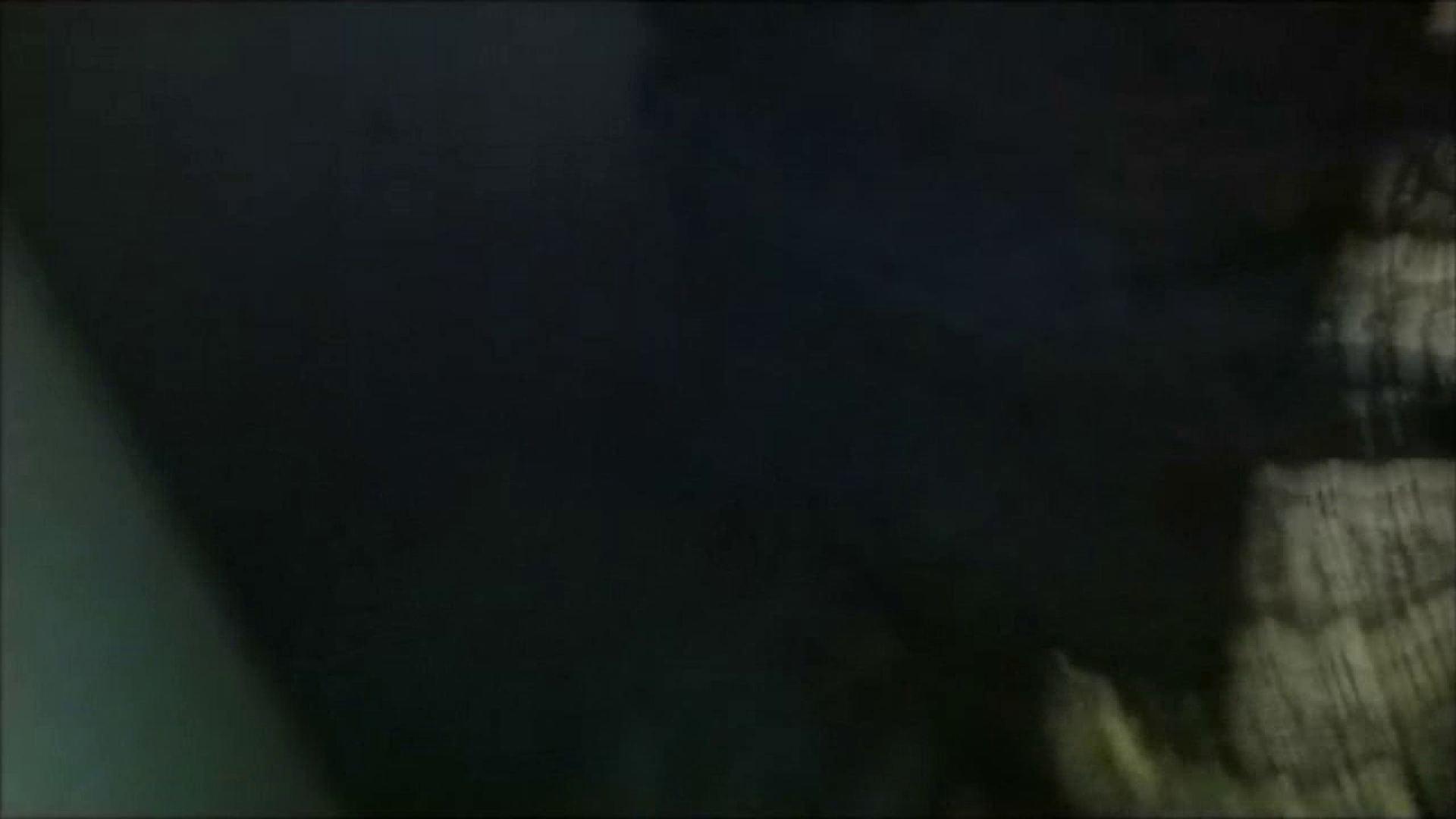 vol.5 【Nちゃん】某百貨店化粧品コーナー店員21歳 恋愛には至らず 女子大生 ぱこり動画紹介 108枚 94