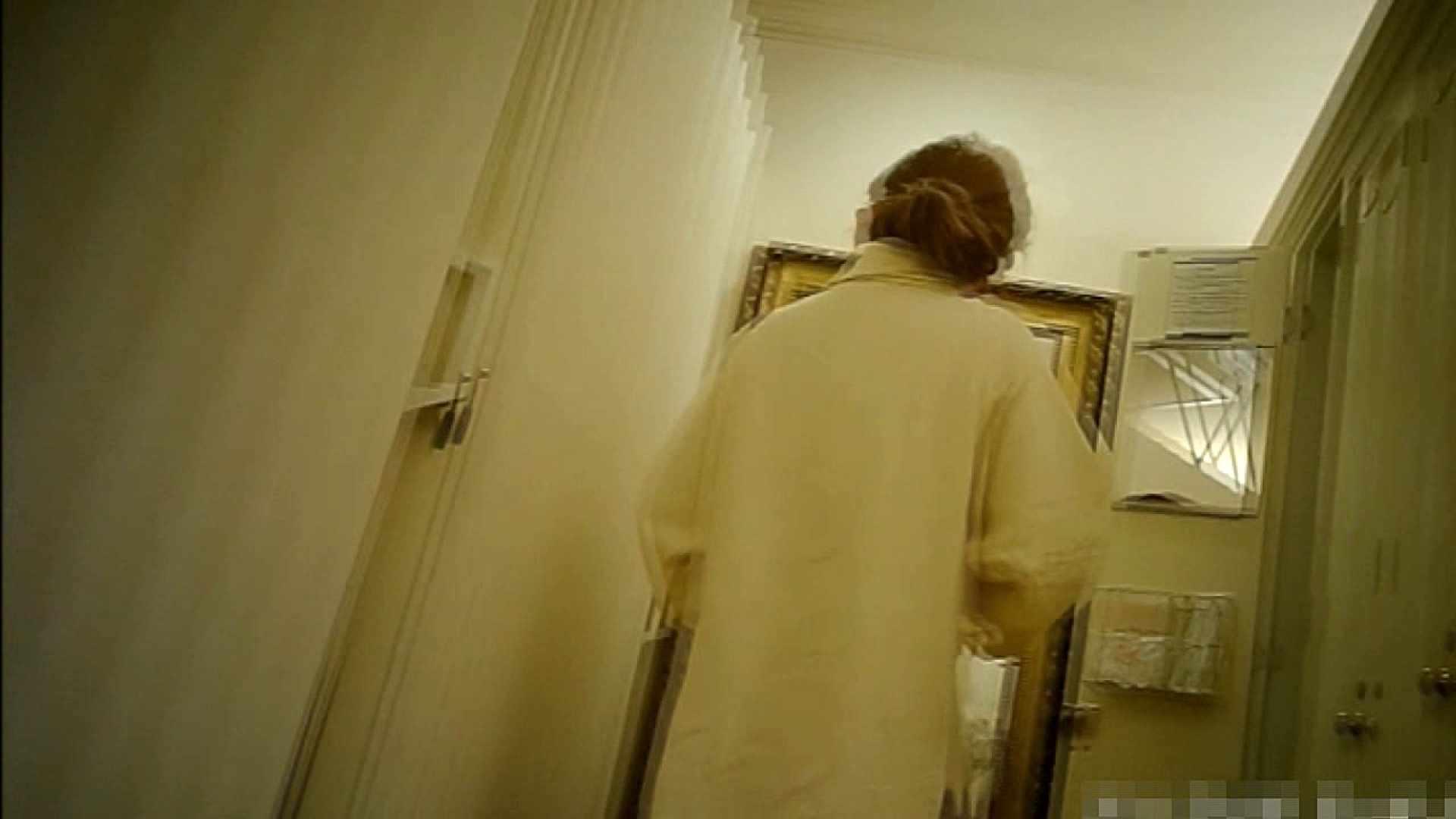 vol.7 【Mちゃん(入浴)】ブランド品査定士19歳 巨乳ギャル 友人・知人 おまんこ動画流出 99枚 5