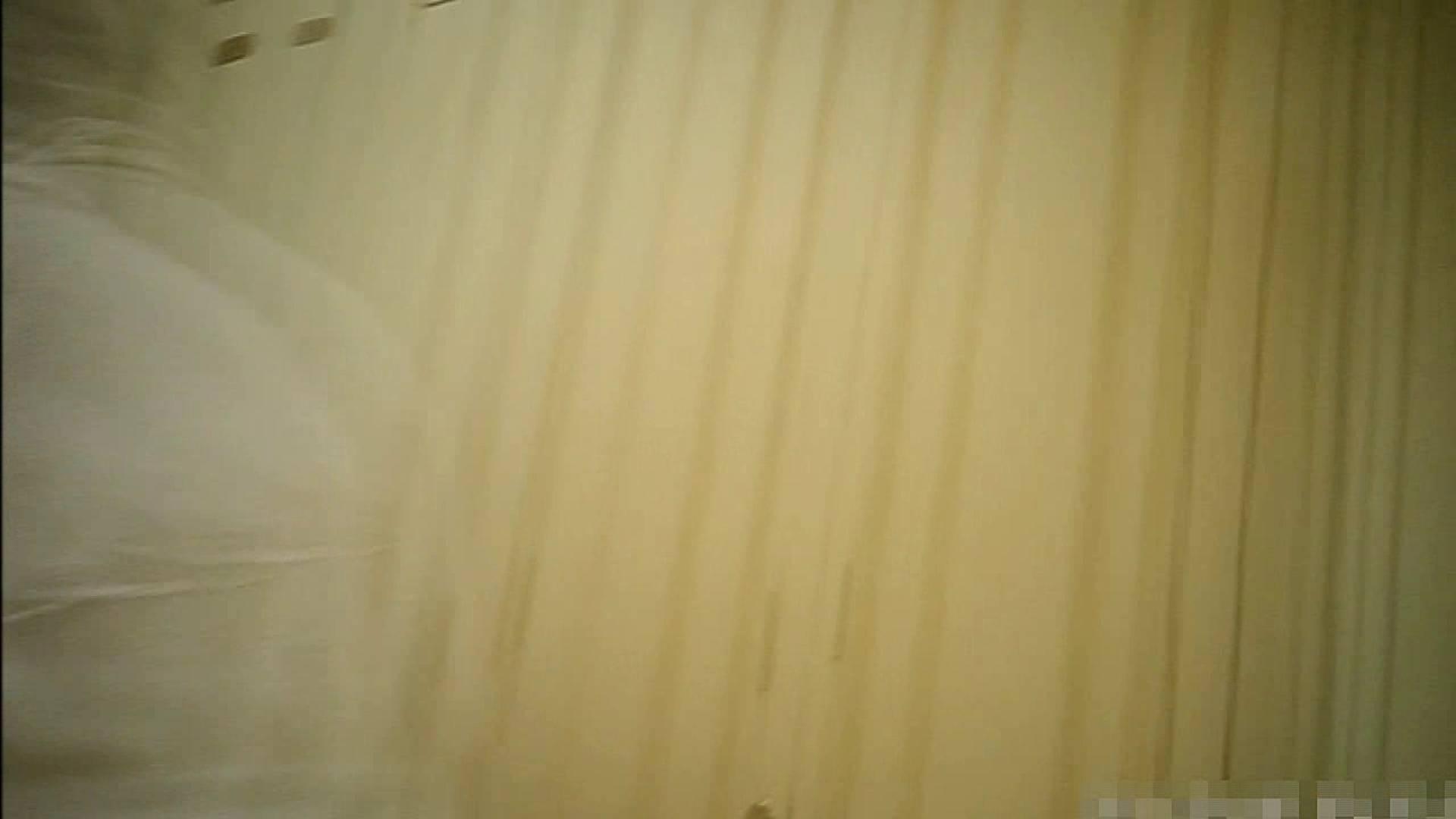 vol.7 【Mちゃん(入浴)】ブランド品査定士19歳 巨乳ギャル イタズラ 濡れ場動画紹介 99枚 14