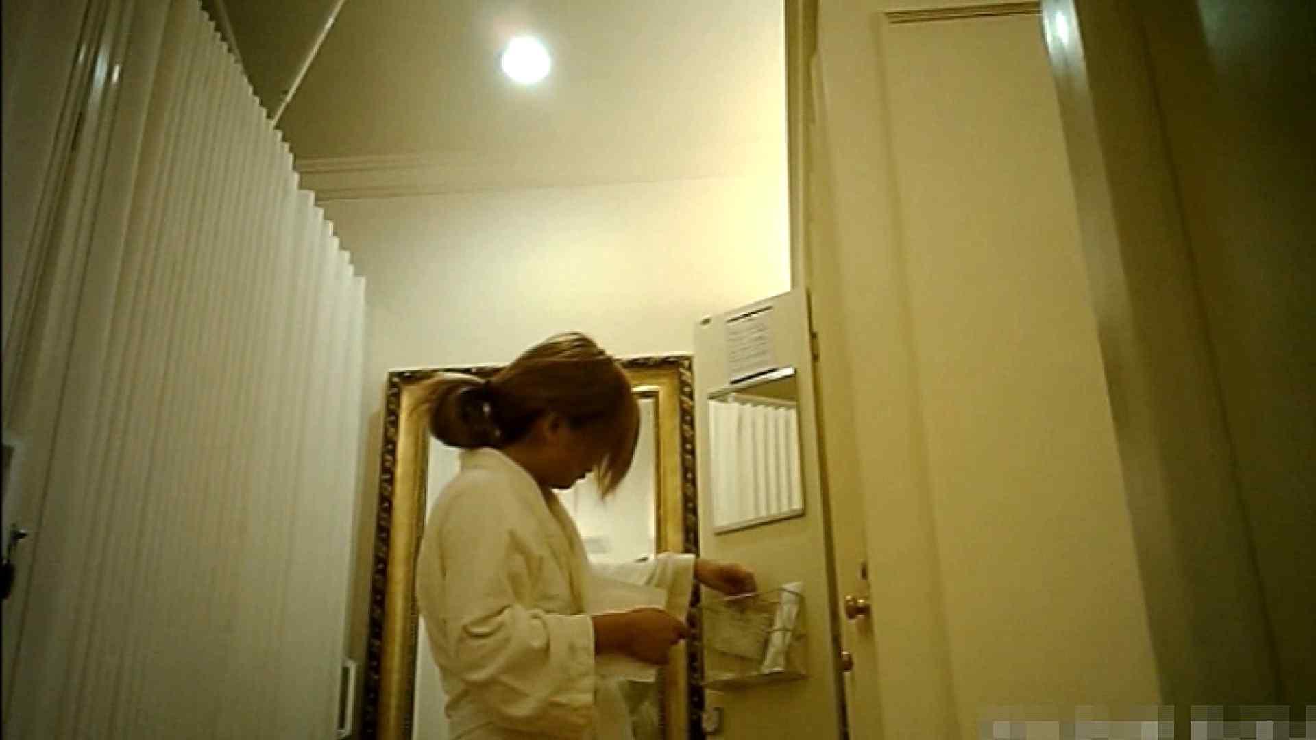 vol.7 【Mちゃん(入浴)】ブランド品査定士19歳 巨乳ギャル 女子大生  99枚 32