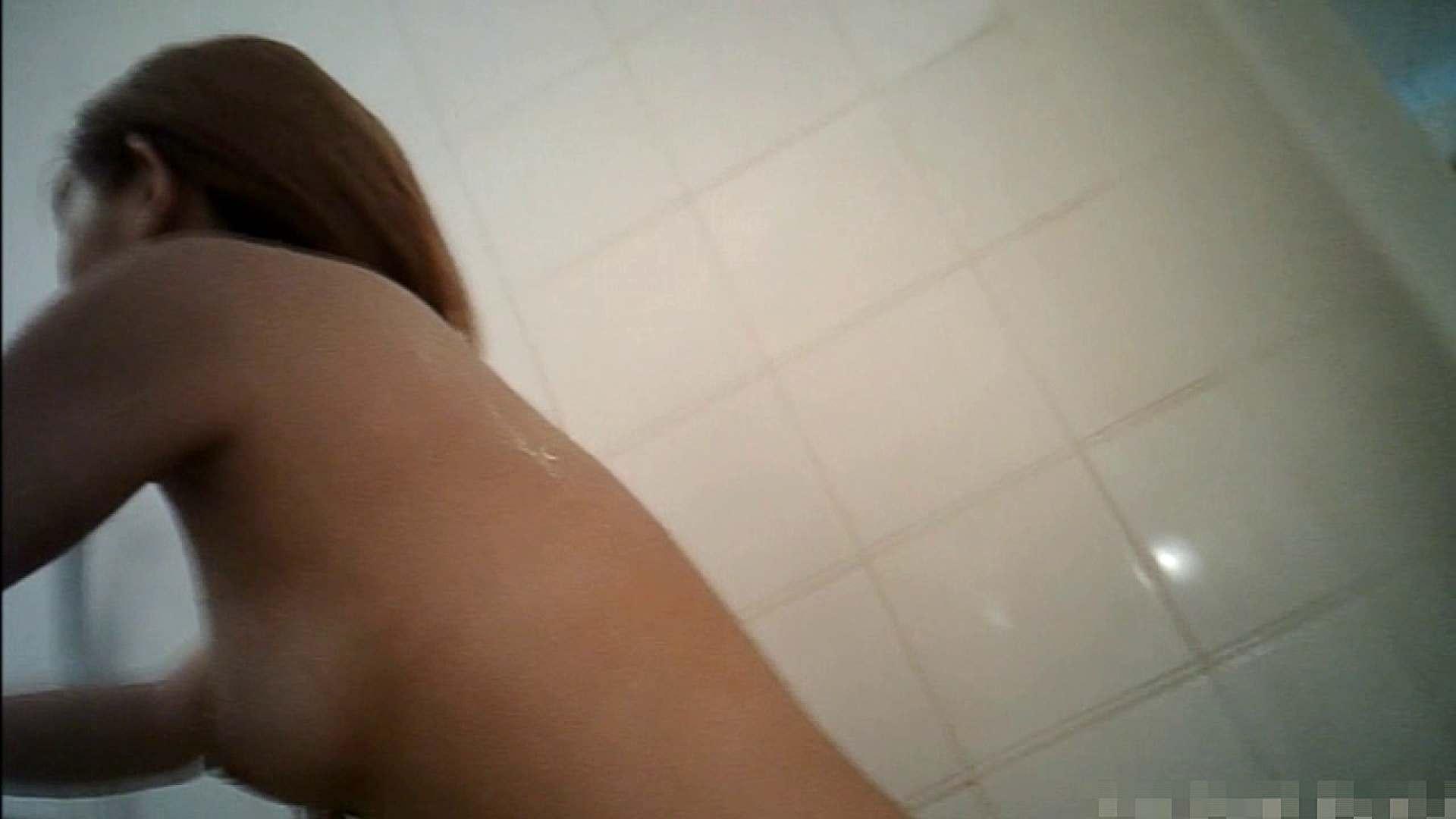 vol.7 【Mちゃん(入浴)】ブランド品査定士19歳 巨乳ギャル 友人・知人 おまんこ動画流出 99枚 61