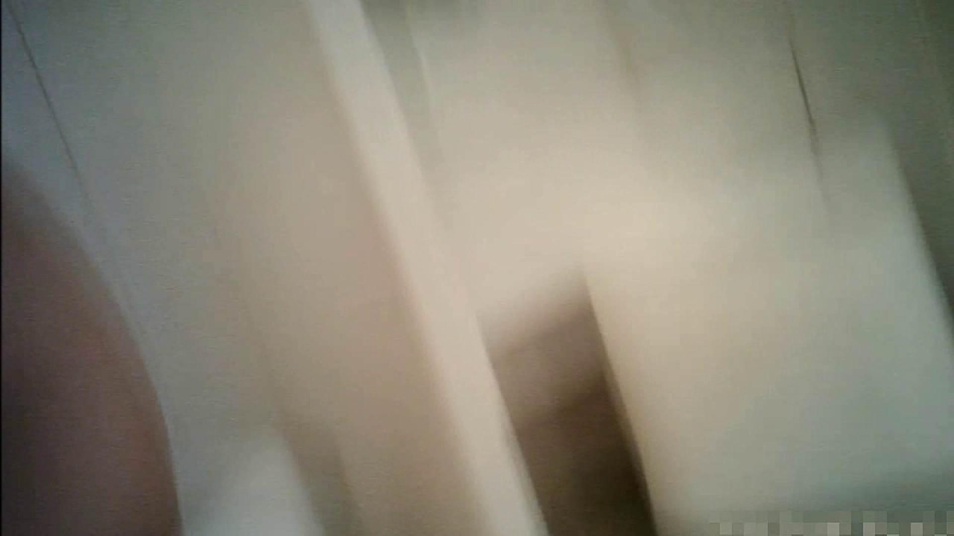 vol.7 【Mちゃん(入浴)】ブランド品査定士19歳 巨乳ギャル キャバ嬢 AV動画キャプチャ 99枚 63
