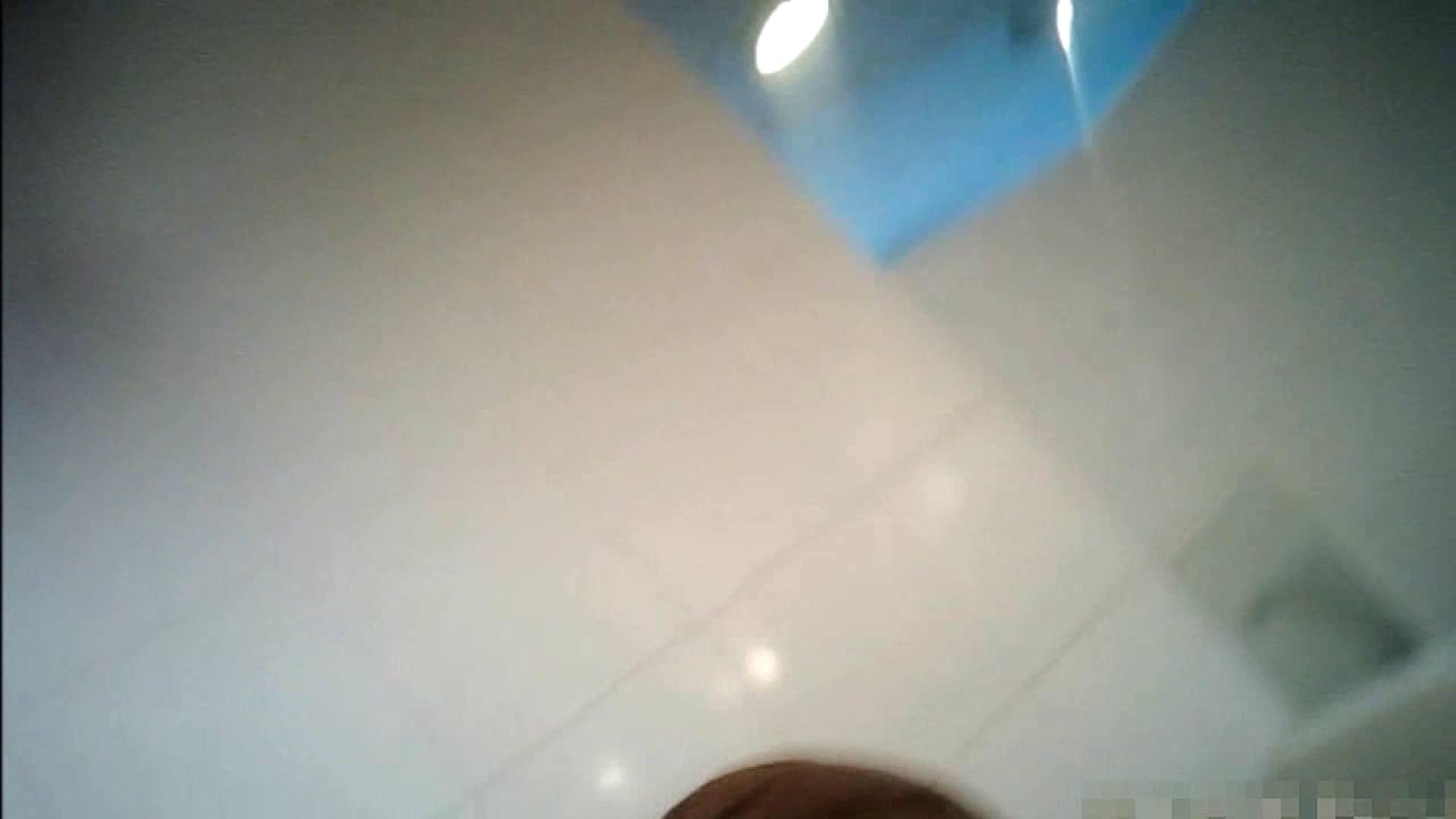 vol.7 【Mちゃん(入浴)】ブランド品査定士19歳 巨乳ギャル 巨乳 AV動画キャプチャ 99枚 84