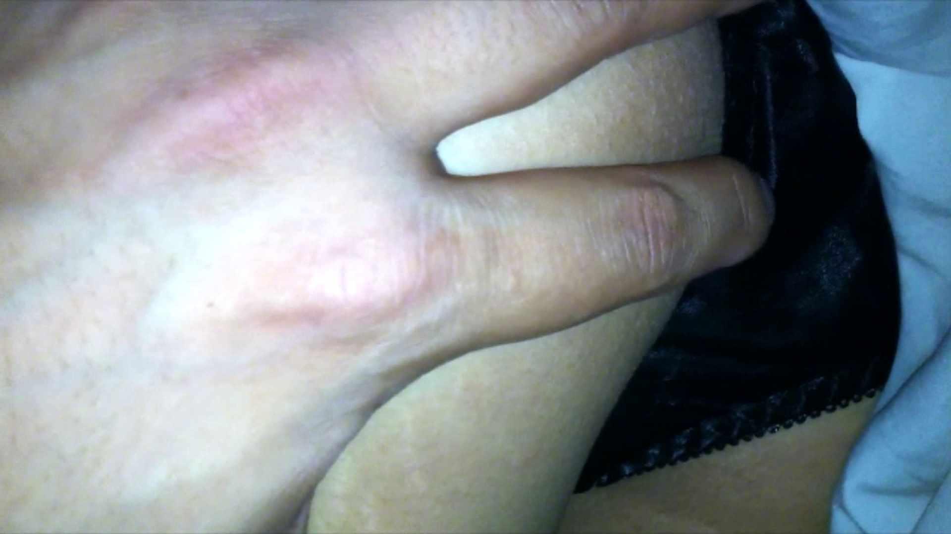 vol.17 【NSちゃん】エステティシャン23歳 愛液が滲む 女子大生 エロ画像 105枚 93