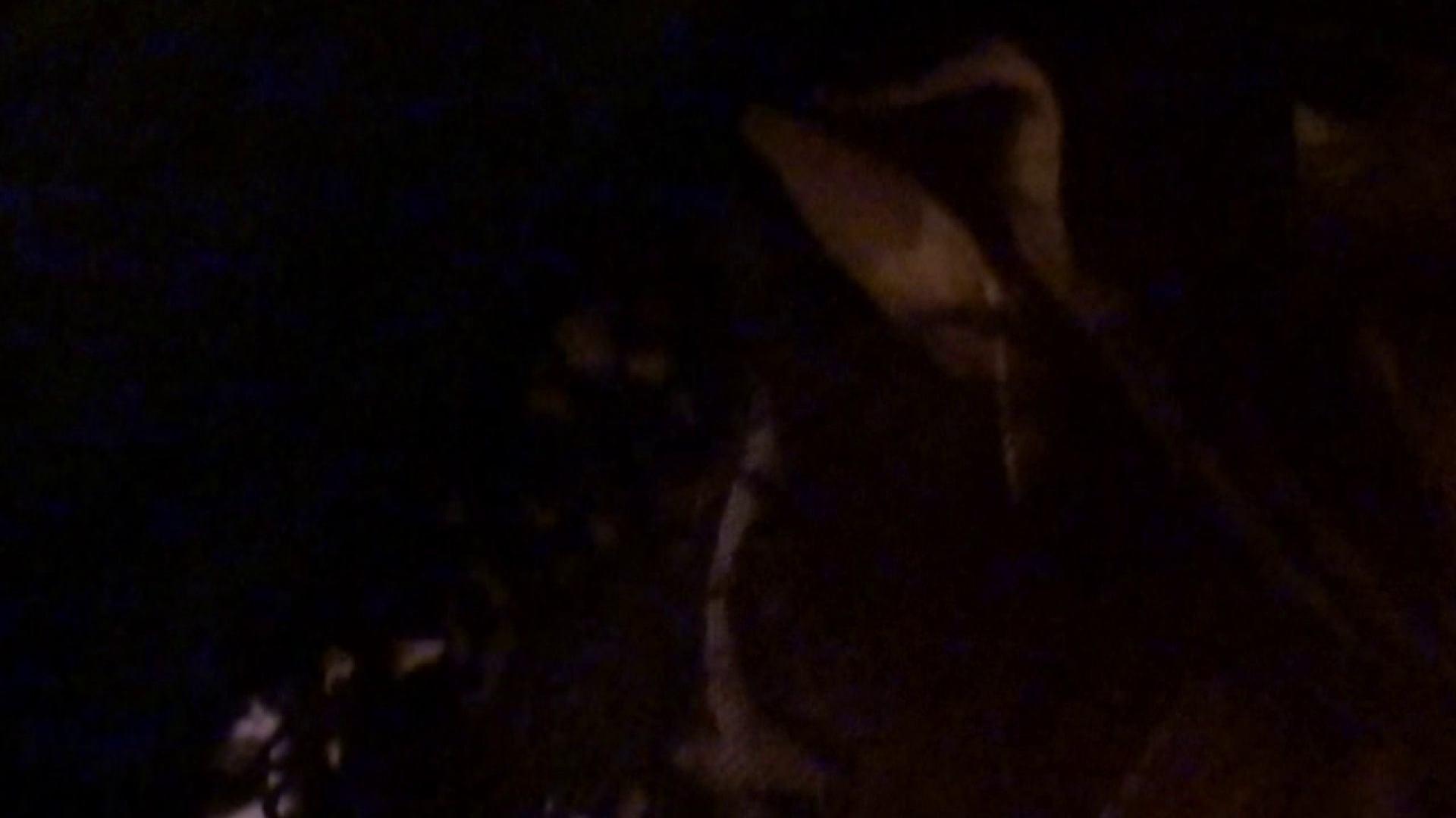 vol.27 【SKちゃん(ホテル)】ガールズバー店員 19歳 ホテルの中 スケベ動画紹介 91枚 4