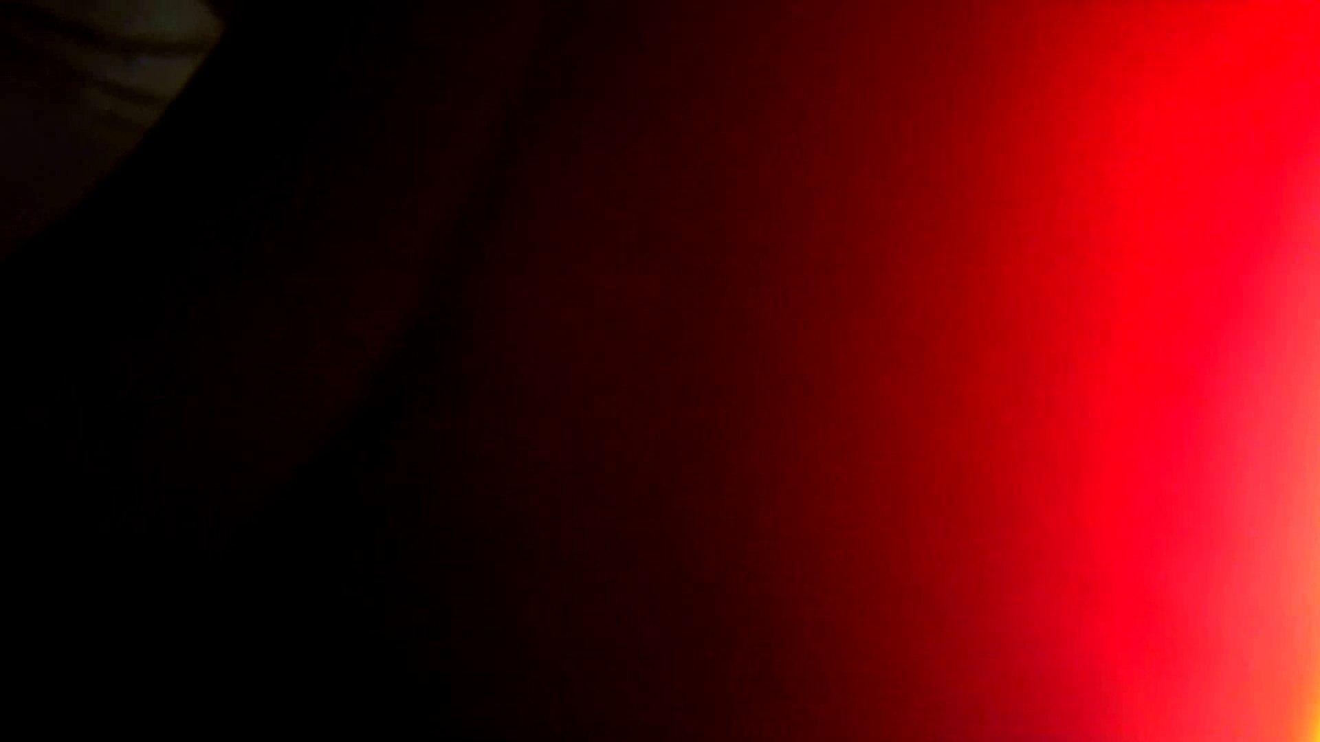vol.30 【Mちゃん(5回目)】ブランド品査定士19歳 むっちりガール ヌード画像 105枚 38