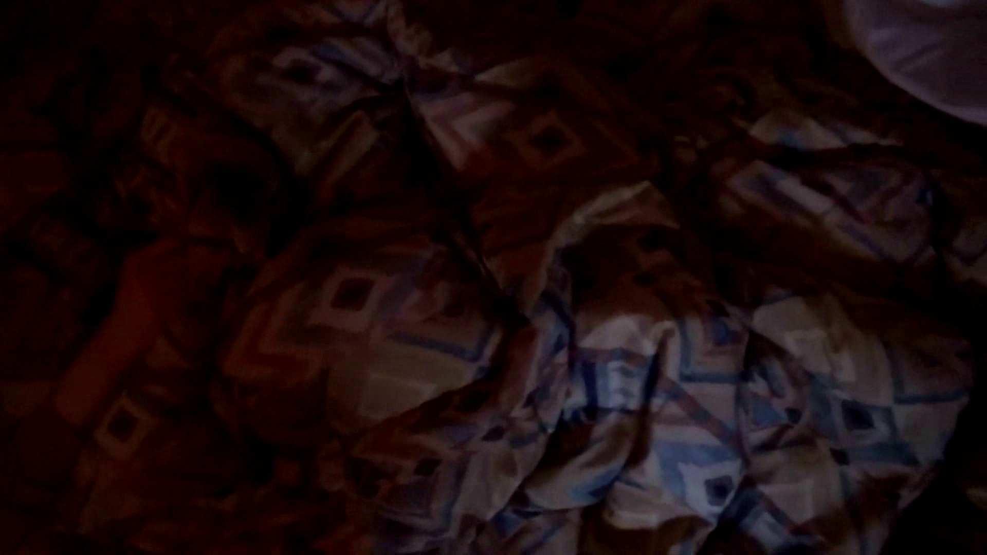 vol.31 【KTちゃん】現役JD居酒屋アルバイト 3回目? 美乳 アダルト動画キャプチャ 93枚 5